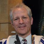 Cantor David Lipp