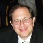 Rabbi Robert Slosberg